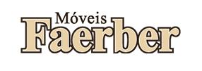 Blog Faerber