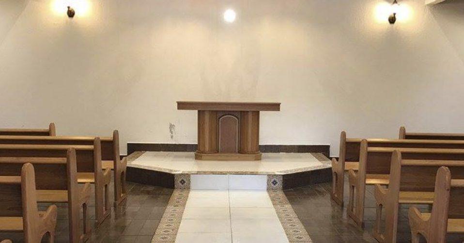 alta-de-igreja